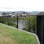 VALU Boundary Fencing (3)
