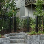 VALU Boundary Fencing (4)