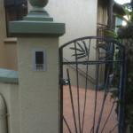 Palm Gate 2